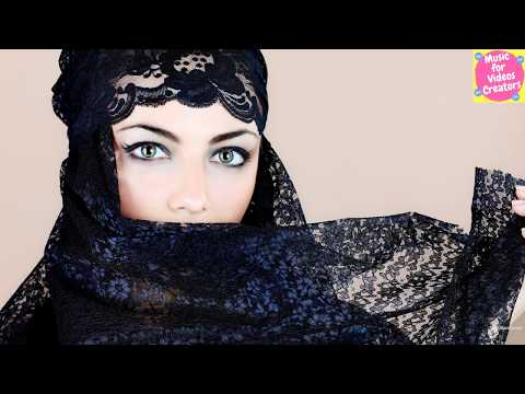 Middle Eastern Arabic Music | Cinematic | Royalty Free | No Copyrights | Music for Videos Creators