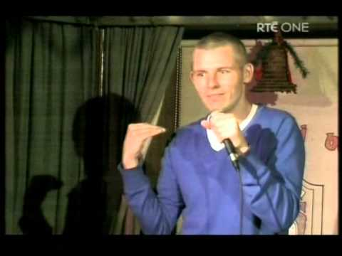 Des Bishop,In the Name of the Fada,4, Foghlaim,Gaeilge,Learn Irish,Greann,Comedy,RTE,TG4,Gaeltacht