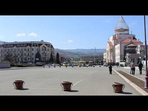 Новости Армении и Арцаха/Итоги дня/ 22 марта 2021