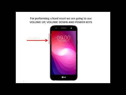 LG X Power 2 Reviews, Specs & Price Compare
