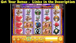 Hearts Of Venice Slot - Most Recommended Online Casinos - 400+ Slots Games For Real Money