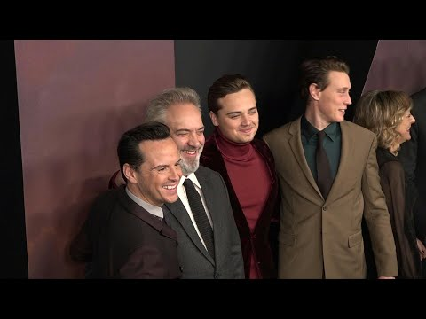 "premiere-of-""1917""-takes-place-in-los-angeles-
