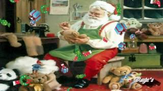"Freddy Fender - ""Santa! Don"