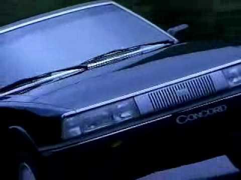 Kia Of Concord >> Kia Concord 1