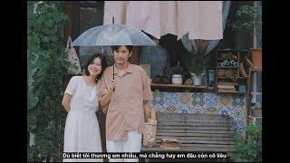 Cơn Mưa Mùa Hạ / Nguyễn Minh Xuân Ái (Acoustic)