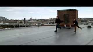 Der Auftrag - Für einen letzten Coup... (Deutscher Trailer)   John Travolta  HD   KSM