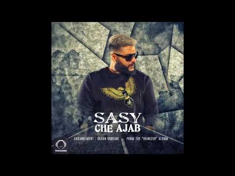 Sasy -