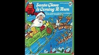 Play Jolly Old Saint Nicholas