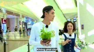 """[VIETSUB] Trailer """"72 Tầng Kỳ Lâu"""" - Tập 12"""
