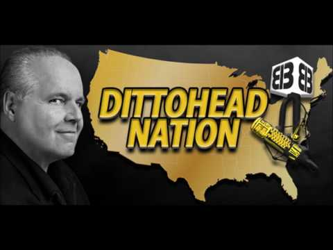 Limbaugh Advises College Student Listener on Coping with Hostile Environment on Campus