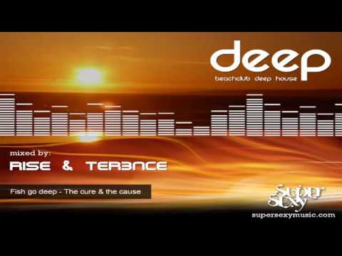 Deep house mix 2 youtube music lyrics for Deep house music songs