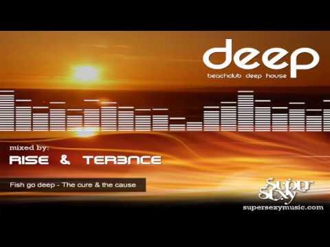 Deep house mix 2 youtube music lyrics for Deep house music songs