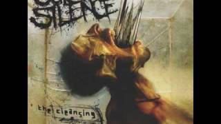 Destruction Of A Statue - Suicide Silence