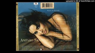 02. Por Última Vez - Amparo Sandino [Alta Calidad]
