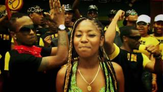 De Donde Vengo Yo - ChocQuibTown (Official Music Video)