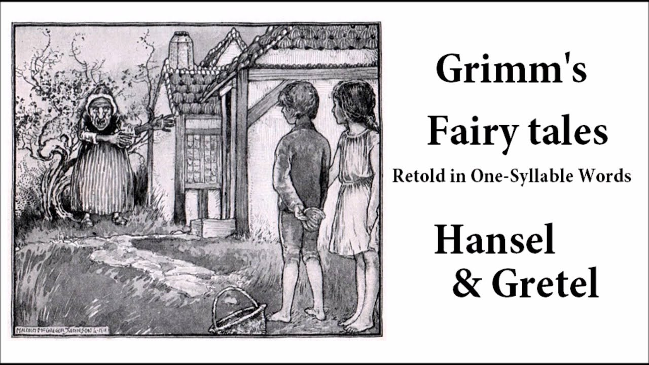 brothers grimm fairytales essay Essays and criticism on jacob grimm, wilhelm grimm's brothers grimm - critical essays.