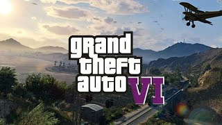 Gambar cover GTA 6: TRAILER CONFIRMED | Rockstar Games Concept 2019