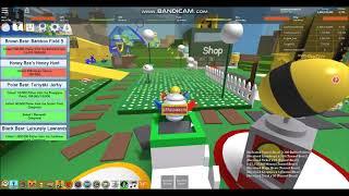 supertyrusland23 jugando roblox 369