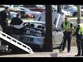 Police Thug Life mp3