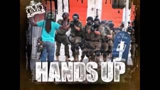 uncle-murda-feat-maino-jay-watts-hands-up-music-video