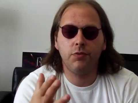 Stratovarius - ETERNAL Album Review