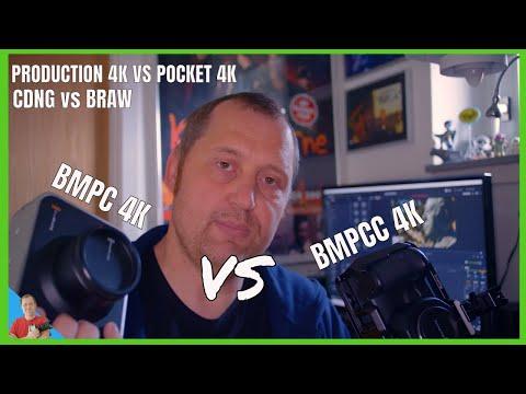 blackmagic-production-4k-(bmpc-4k)-vs-blackmagic-pocket-cinema-camera-4k-(bmpcc-4k)