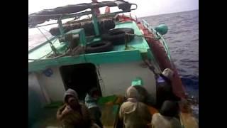 Download Video Praktek Laut - PKL/PSG Siswa (taruna) di Kapal Long Line (Reject) perairan Benoa, Bali. MP3 3GP MP4