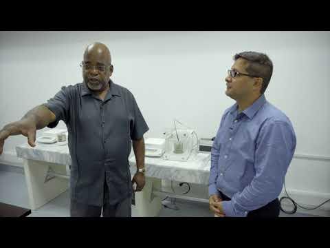 Belize Met Lab EPA Video REVISED