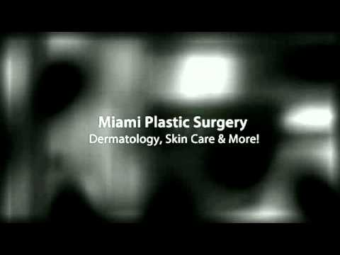 Miami Laser Hair Removal Services