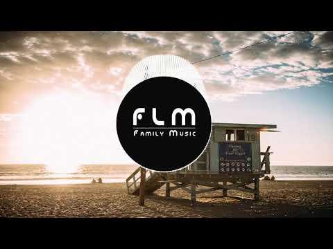Dillon Francis ft. Arcangel & Quimico Ultra Mega - Ven (Sonore X R.D.G Remix)