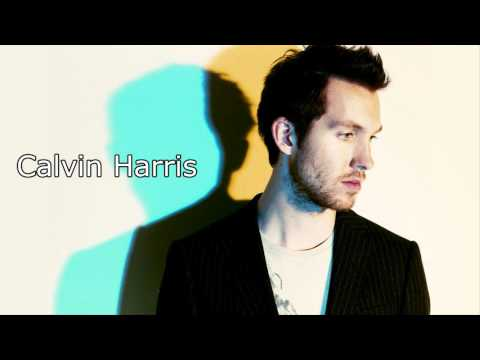 Calvin Harris - Feel So Close (HQ) [FREE DOWNLOAD]