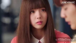 Timro Nai Maya Ma Nepali Pop Song 2018/2074| [Elohim Chhetry] Korean Movies I'm Not a Roobat