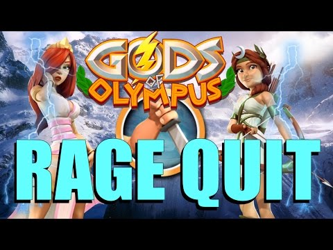 Gods of Olympus Cheats | Getting your NECTAR back FIXED!!! | ios Gameplay HD