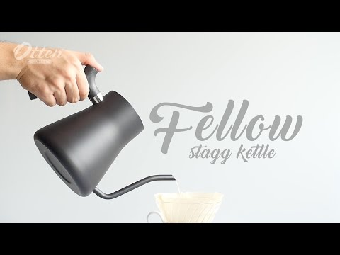 fellow-stagg-kettle