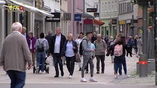 Innenminister Strobl will Quarantäne-Verweigerer zwangseinweisen lassen