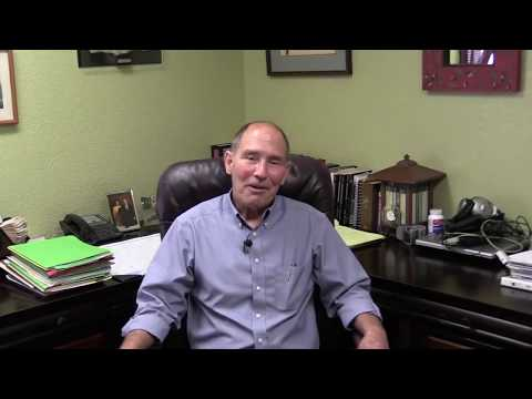 Chiropractic Treatments, Quarterly, Monthly Maintenance. Pinellas Park FL