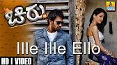 Preethi maina song from chandralekha kannada movie youtube 440 altavistaventures Gallery