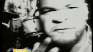 DJ Huricane feat Beastie Boys Stick