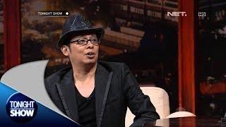 Ari Tulang Cerita Tentang Teater Musical Indonesia