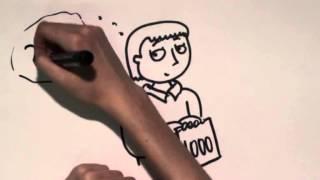 видео Страховой обзор: как выбрать страховую компанию