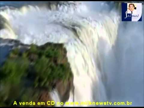 Download SALMO 129 INTERPRETADO POR JOÃO LEITE NETO