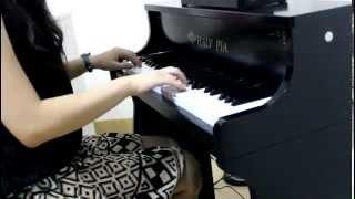 49keys Toy Digital  Wood Piano