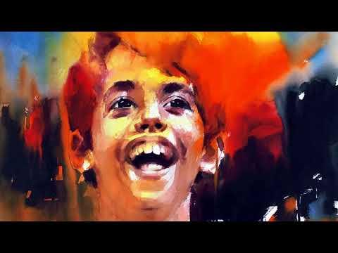 Kholo Kholo... Raman Mahadevan [Unforgotten Movie End Musics]