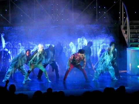 THRILLER - musical (3)