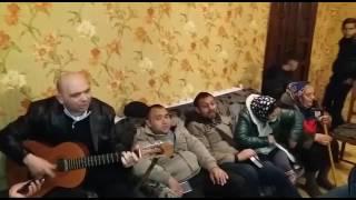 Равиль и братья Отачь 🇲🇩 / Ав милосу ла лумяти Девла
