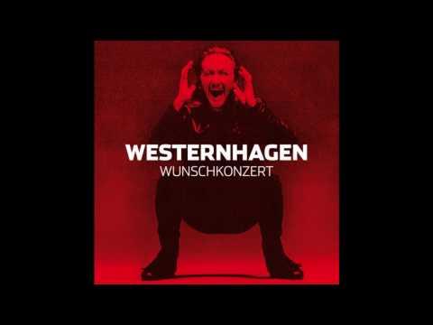 WesternhagenLass uns Leben