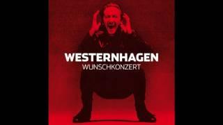 Westernhagen-Lass uns Leben