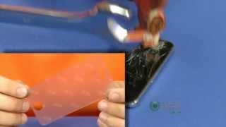 pelicula protetora para celulares