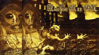 IN AETERNUM - NUCLEAR ARMAGEDDON - FULL ALBUM 2003