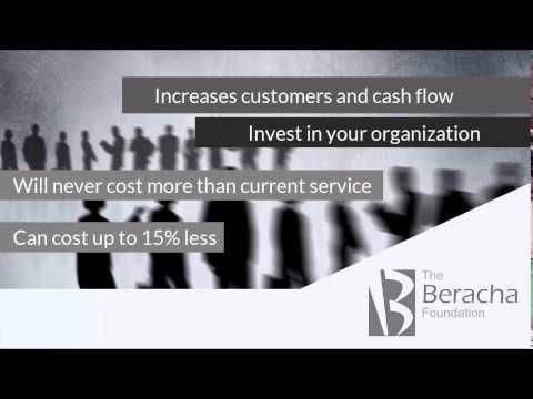 Beracha Payment Solutions / Merchant Processing